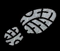 Vinyl_footstep