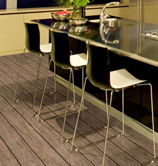 Vinyl Flooring, Also Known As Lino, Is A Popular Flooring Solution For Many  Kitchens And Bathrooms; Has The Benefits Of Countless Great Design Choice,  ...