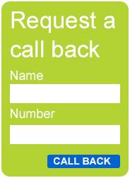 call_back