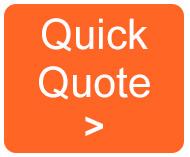 quick_quote