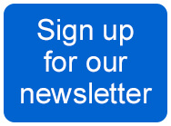 sign_up_for-newsletter
