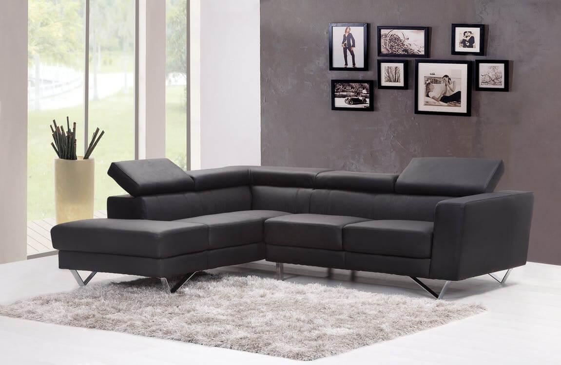 living room carpet - world wide carpets