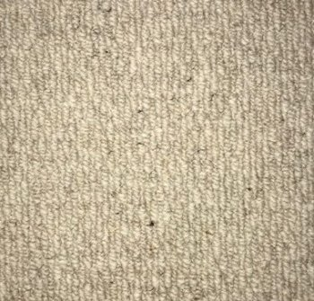 royal windsor natural carpet