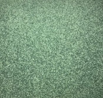 adam fine - green carpet- world wide carpets