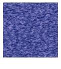 blue carpets world wide carpets