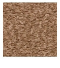 brown carpets - world wide carpets