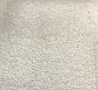 cabaret natural carpet
