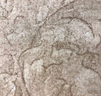 california natural carpet