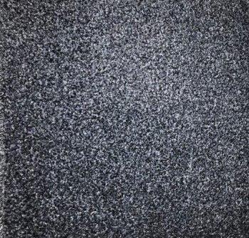 blue landlord carpets