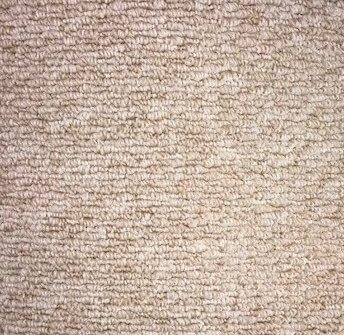 dakar natural carpet