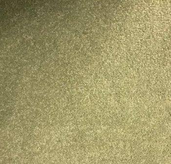 elegance green carpet