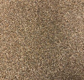 facination brown carpets