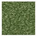 green carpet - world wide carpets