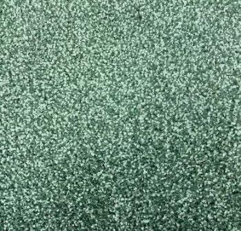 harmony green carpet