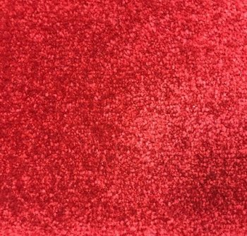 imperial red landlord carpets