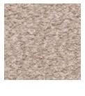 natural carpets - world wide carpets
