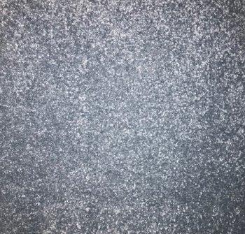 primo blue landlord carpets world wide carpets