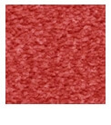 red carpets - world wide carpets