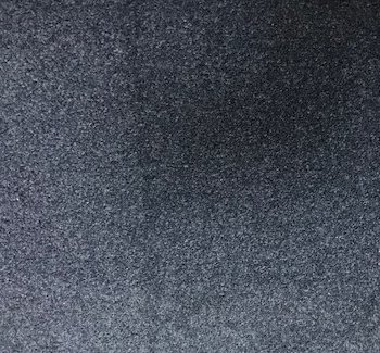 revolution blue landlord carpets