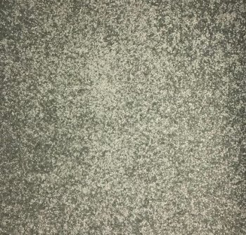 sensation twist - grey carpet - worldwide carpets
