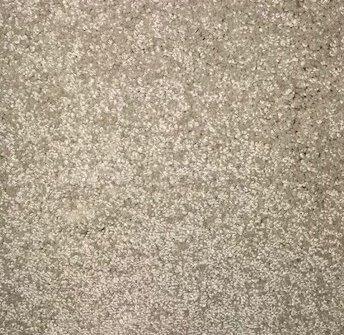 sensation natural carpet