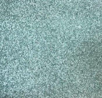green landlord carpets
