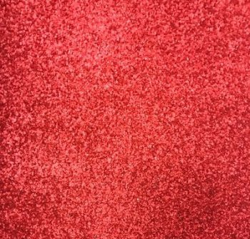 Red Carpets And Other Flooring Solutions World Wide Carpets