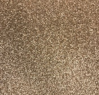 trident brown carpet - world wide carpets