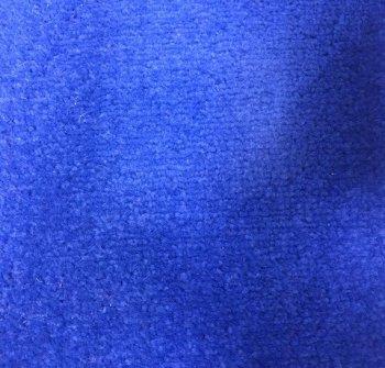 vantage blue carpets