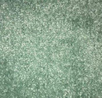 wembley green carpet
