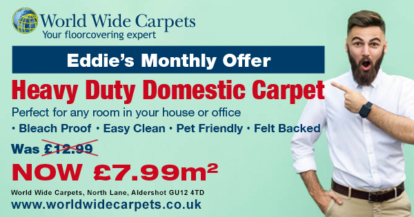 heavy duty carpet-world wide carpets